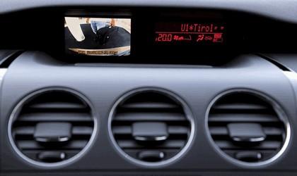 2010 Mazda CX-7 75
