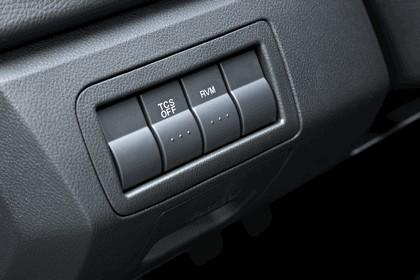 2010 Mazda CX-7 76