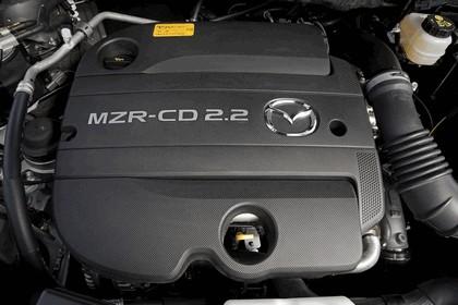 2010 Mazda CX-7 81