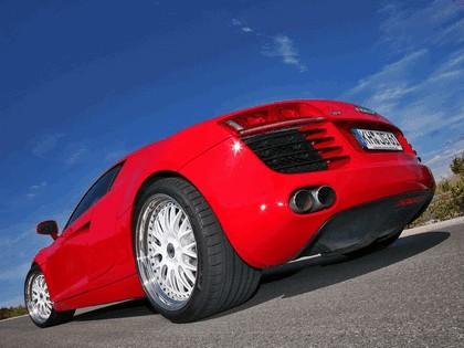 2009 Audi R8 by MFK Autosport 5