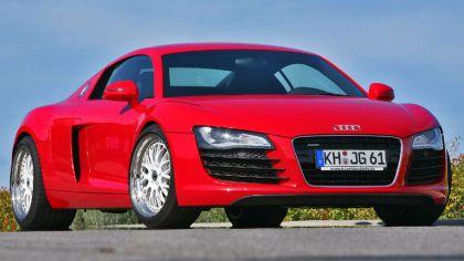 2009 Audi R8 by MFK Autosport 9