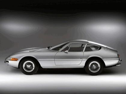 1968 Ferrari 365 GTB-4 3