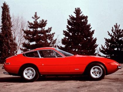 1968 Ferrari 365 GTB-4 8