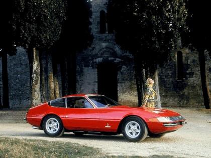 1968 Ferrari 365 GTB-4 9