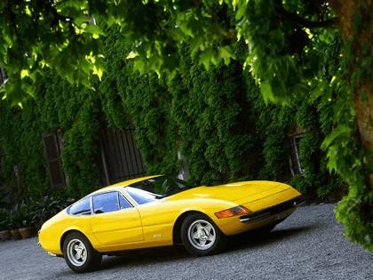 1968 Ferrari 365 GTB-4 10
