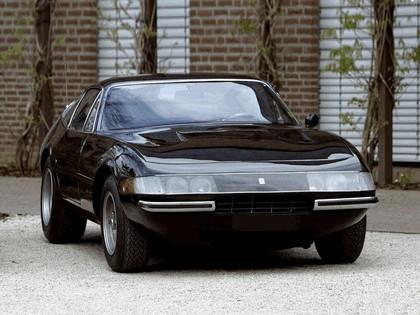 1968 Ferrari 365 GTB-4 12