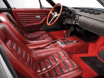 1968 Ferrari 365 GTB-4 14