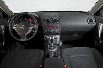 2010 Nissan Rogue Krom 23