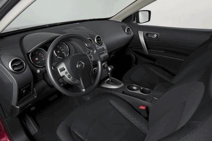 2010 Nissan Rogue Krom 24