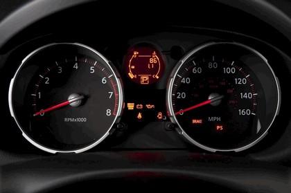 2010 Nissan Rogue Krom 26
