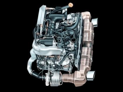 2004 Porsche 911 Turbo 11