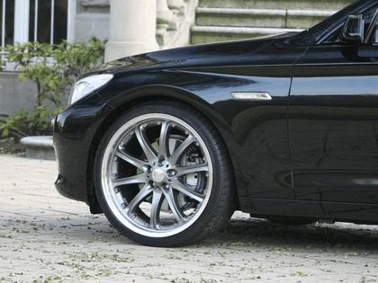 2009 BMW 5er ( F07 ) Gran Turismo by Hartge 5