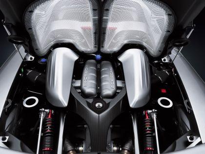 2004 Porsche Carrera GT 147