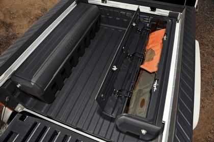 2009 Hummer H3 T Sportsman concept 3
