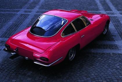 1964 Lamborghini 350 GT 3