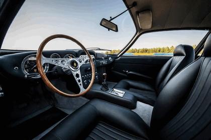 1964 Lamborghini 350 GT 12