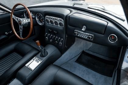 1964 Lamborghini 350 GT 13