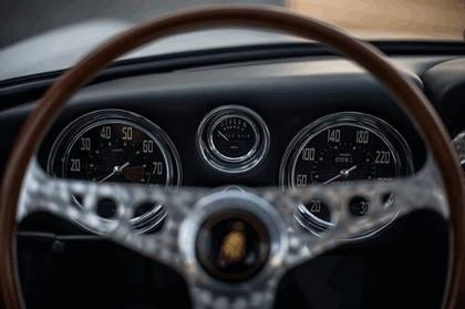 1964 Lamborghini 350 GT 14