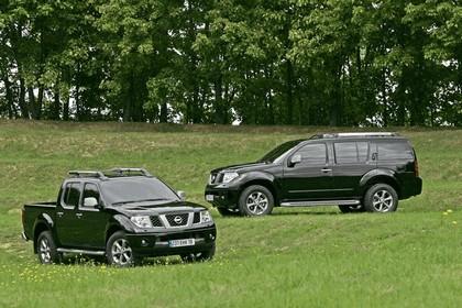 2007 Nissan Navara 6