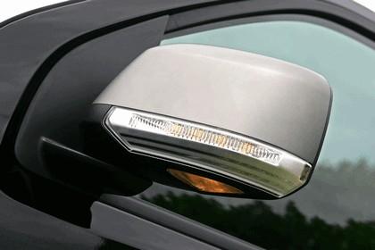 2007 Nissan Navara 10
