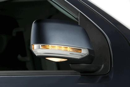 2007 Nissan Navara 12