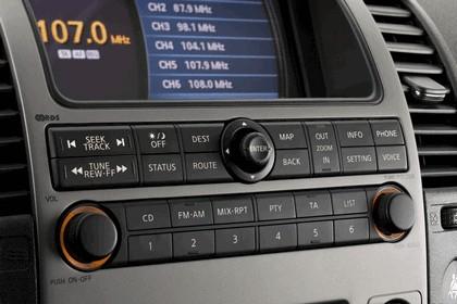 2007 Nissan Navara 18