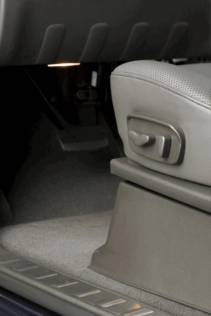 2007 Nissan Navara 20