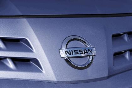 2008 Nissan Pixo 72
