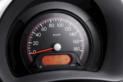2008 Nissan Pixo 91