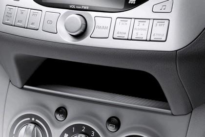 2008 Nissan Pixo 95