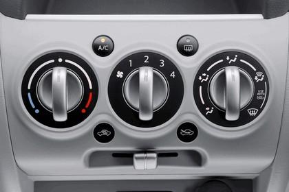 2008 Nissan Pixo 97