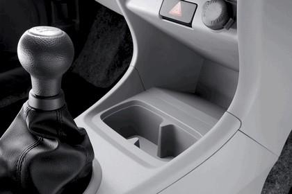 2008 Nissan Pixo 99