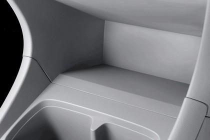 2008 Nissan Pixo 101