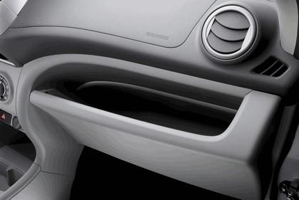 2008 Nissan Pixo 103