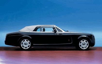 2004 Rolls-Royce 100EX concept 3