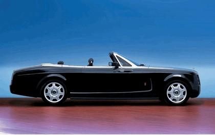 2004 Rolls-Royce 100EX concept 4