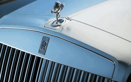 2004 Rolls-Royce 100EX concept 10