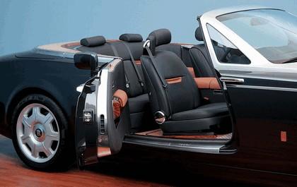 2004 Rolls-Royce 100EX concept 12