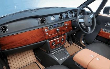 2004 Rolls-Royce 100EX concept 14