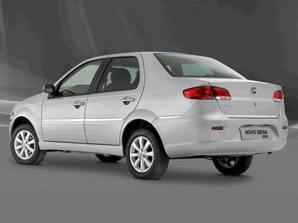 2008 Fiat Siena 3