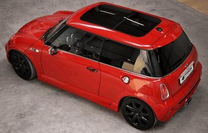 2009 Mini Cooper S by Prior Design 5