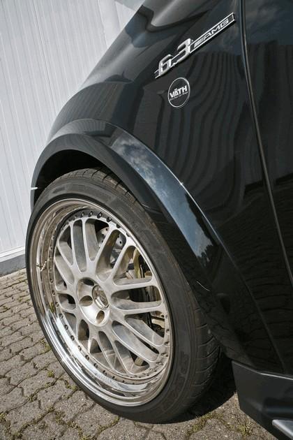 2009 Mercedes-Benz ML63 AMG by VATH Automobiltechnik 7