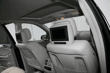 2009 Mercedes-Benz ML63 AMG by VATH Automobiltechnik 12