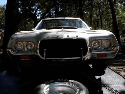 1972 Ford Gran Torino 6