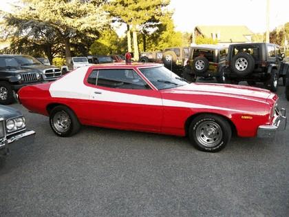 1976 Ford Gran Torino 3