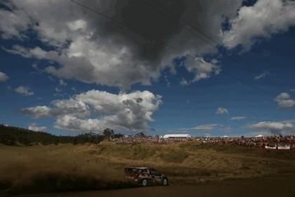 2009 Ford Focus WRC 52