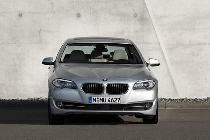 2010 BMW 5er ( F10 ) 24