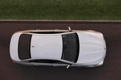 2010 BMW 5er ( F10 ) 27