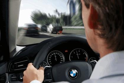 2010 BMW 5er ( F10 ) 40