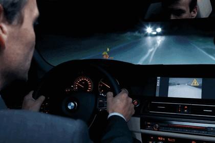 2010 BMW 5er ( F10 ) 42